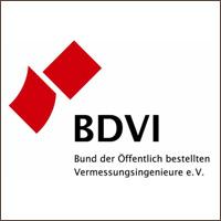Dielen schleifen und reparieren im Gebäude des BDVI