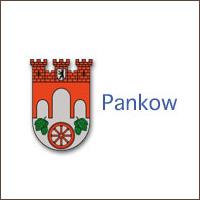 Dielen schleifen und reparieren in der Bezirksverwaltung Pankow