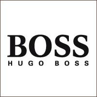 Parkett verlegen, schleifen und reparieren bei Hugo Boss
