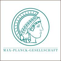 Dielen verlegen, schleifen und reparieren in der Max-Planck-Gesellschaft