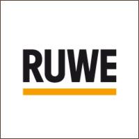 Parkett schleifen und neu versiegeln bei RUWE - OSB Berlin