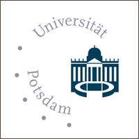 Parkett und Dielen verlegen in der Universität Potsdam - OSB-Berlin