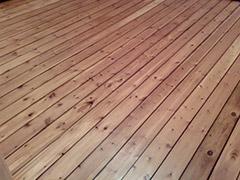 Wir verlegen historische Dielen. OSB Fachbetrieb für schöne Holzdielen